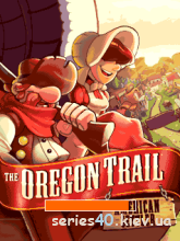 The Oregon Trail American Settlers | 240*320