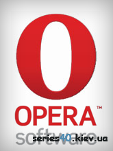 Opera Mini v.7.1 (Русская версия) | All