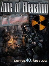 «Zone of Alienation: The Beginning» (Анонс) | All