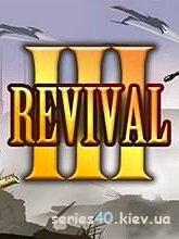 Revival III (Анонс) | 240*320