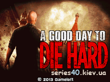 A Good Day to Die Hard | 320*240