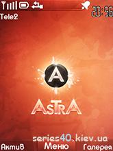AsTrA | 240*320