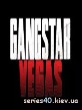 Gangstar Vegas (Анонс) | 240*320