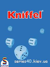 Kniffel | 240*320