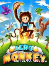 Aero Monkey (Анонс) | 240*320