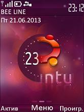 Ubuntu Mobile | 240*320