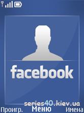 Facebook by hemal | 240*320