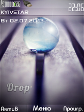 Drop By Vadim | 240*320