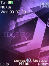 EDGE by fliper2 | 240*320
