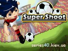 Super Shoot | 240*320