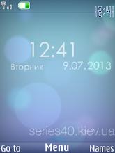iOS7 | 240*320