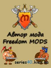 Mobitva online (Мод)   240*320
