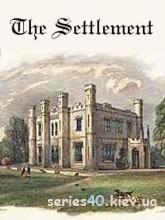 The Settlement (Русская версия)   240*320