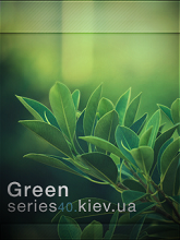 Green | 240*320