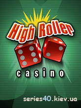 Highroller Casino | 240*320