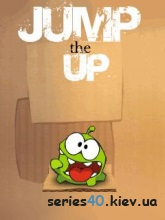 Jump the up | 240*320