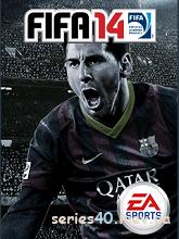 FIFA 2014 | 240*320