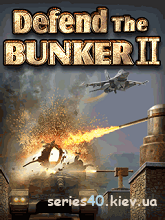 Defend The Bunker 2 | 240*320