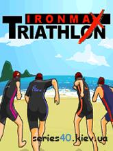 Ironmax Triathlon | 240*320