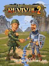 Revival 2 v.1.5.20 | 240*320