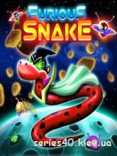 Furious Snake (Анонс) | 240*320