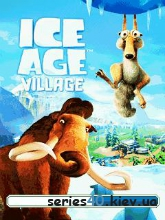 Ice Age: Village (Русская версия) | 240*320