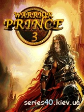 Warrior prince 3 | 240*320