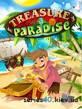 Treasure Paradise (Русская версия) | 240*320