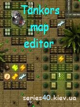 Tankzors Map Editor v4.20