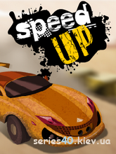 Speed Up | 240*320