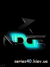 NDGE Demo v.4.0 | 240*320
