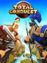 Total Conquest (Анонс) | 240*320