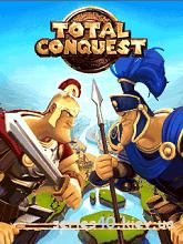 Total Conquest (Русская версия) | 240*320