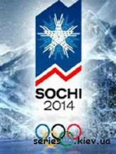 Сочи-2014 | All