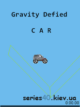 Gravity Defied Car | 240*320