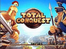 Total conquest | 320*240