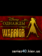 Once Upon a Warrior (Русская Версия) | 240*320