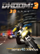 Dhoom 3 3D | 240*320