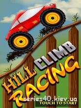 Hill Climb Racing | 240*320