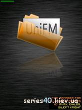 UniFM 1.4.2371 | All