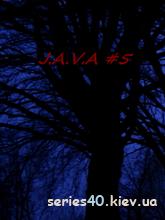 J.A.V.A. #1-5 | 240*320
