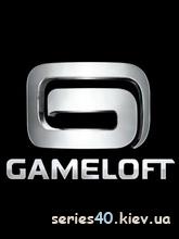 Список игр компании Gameloft, которые выйдут во 2-ом полугодии 2014 года