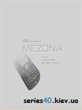 Mezona