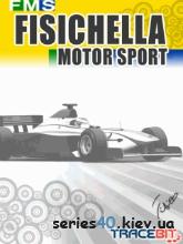 FMS: Fisichella motor sport | 240*320