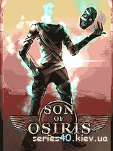 Son Of Osiris | 240*320
