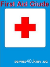 First Aid Guide | All