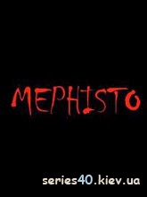Mephisto | 240*320