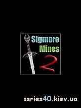 Sigmore Mines 2 | 240*320