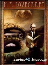 Говард Филлипс Лавкрафт (Все книги)  | 240*320