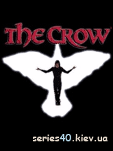 The Crow | 240*320